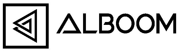 Alboom
