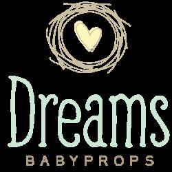Dreamprop