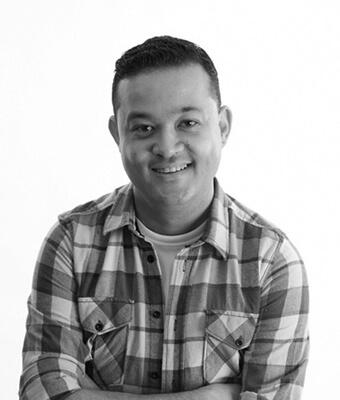 Fernando Kimura